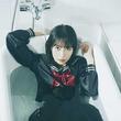 近藤玲奈、コンセプトアルバム『11次元のLena』のリリース&2ndライブの開催を発表(New!!)