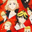 TVアニメ「東京リベンジャーズ」オープニング主題歌「Cry Baby」、マイキーが歌うスペシャルバージョンが公開!(New!!)