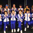 「テニプリ」20周年記念イベントで「future」熱唱、手塚がドイツに旅立つ前の朗読劇も(New!!)